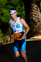 Triathlon de St Laurent du Var 2011