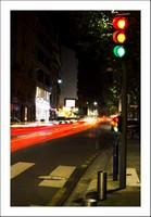 Photo du soir (3)